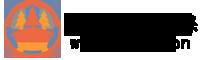 松尚广州社保代办logo