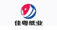 广州社保代缴