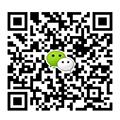 广州社保代办二维码