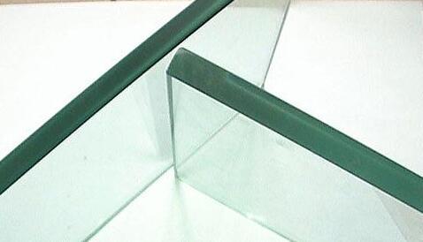 钢化玻璃能不能打孔呢?