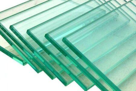 钢化玻璃是否可以切割,钢化玻璃好不好?