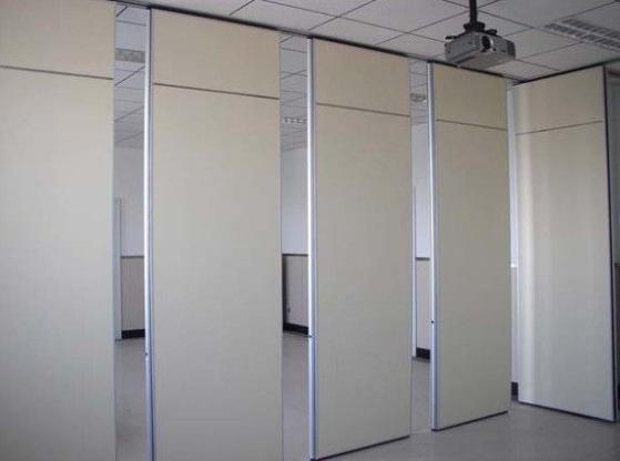 玻璃吊门安装技巧