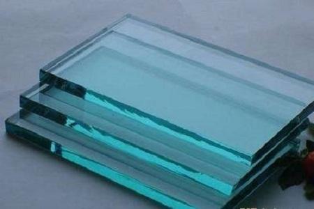 钢化玻璃能否切割?钢化玻璃的切割步骤是什么?