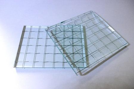 防爆玻璃和钢化玻璃的区别?防爆玻璃和钢化玻璃如何保养?