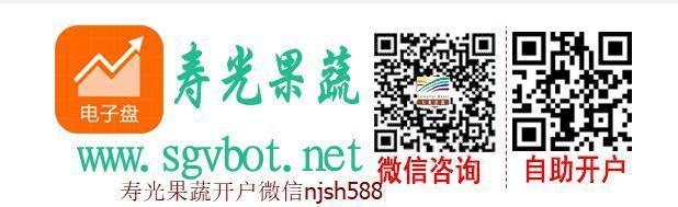 2019年3月13日寿光果蔬生姜等品种行情分析