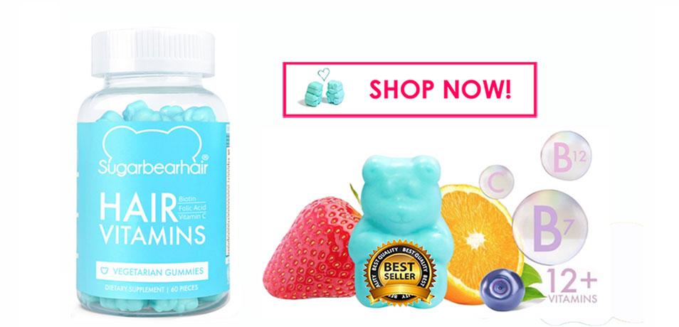 sugar bear hair wholesale price