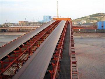 工业输送带