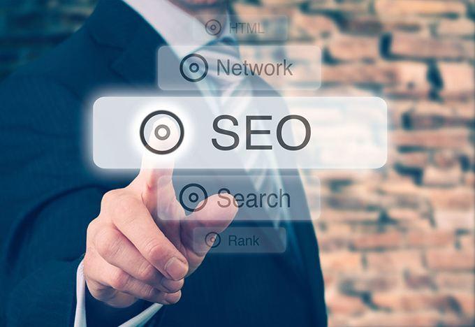 一篇好的内容是搜索引擎优化的要点