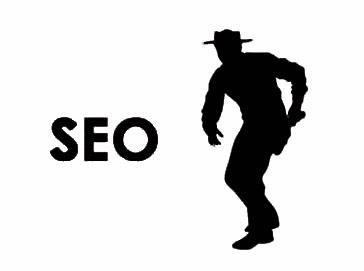 什么是SEO黑帽技术