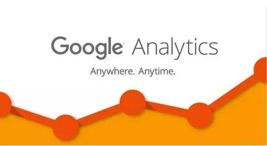 如何使用谷歌分析来衡量和改进你的内容营销