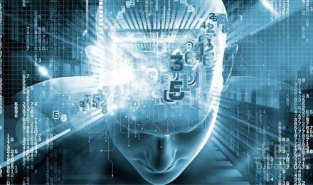 人工智能如何发现新的见解,驱动SEO的表现?插图