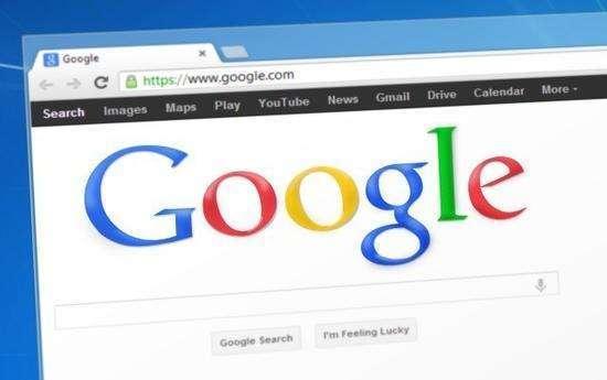 谷歌速度更新:页面速度将成为移动搜索的排名因素