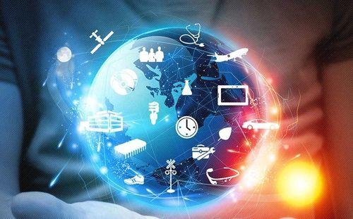 链接建设:初步研究与分析