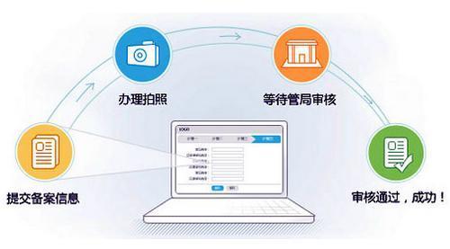正确处理网站域名更改,可减少对网站的影响