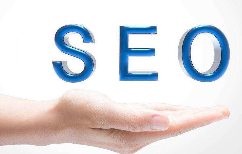 企业网站内容怎样才能具备营销性呢?