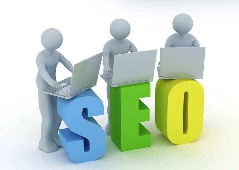 网站seo最新优化方法