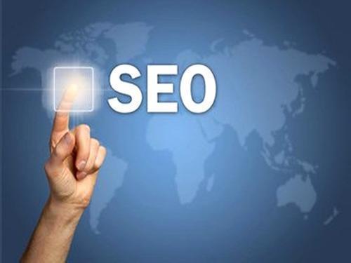 seo搜索引擎优化是什么