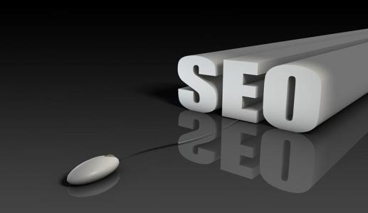 外贸网站快速排名的SEO工具有哪些