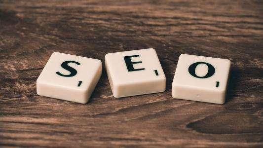 网站关键词排名如何做才能获得更好的排名呢?