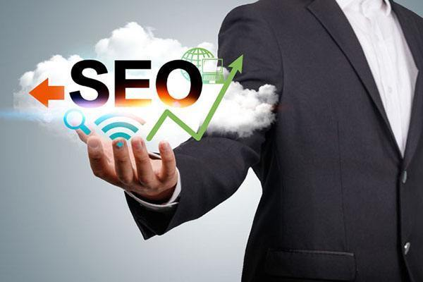 SEO网站优化的技术到底有多重要
