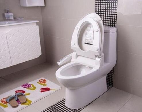 彭水厕所马桶疏通