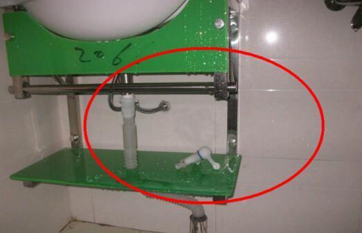 下水管堵塞怎么办?老师傅总结彭水下水道疏通经验