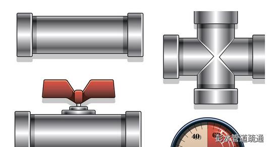 管道清洗管道疏通技巧疏通流程介绍