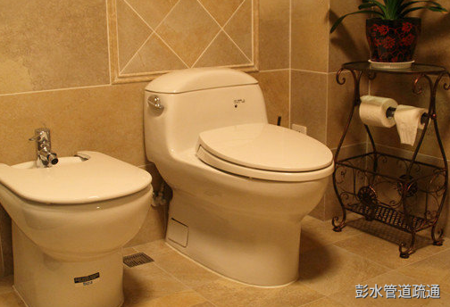 彭水疏通马桶方法