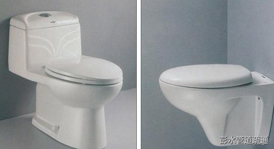 彭水抽水马桶堵塞了如何疏通?