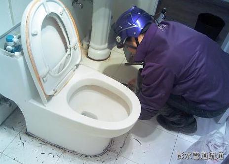 彭水疏通马桶方法介绍