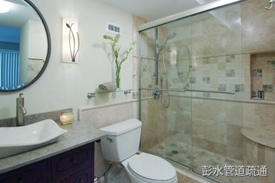 厕所管道疏通剂怎么用?