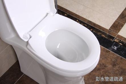 彭水厕所疏通机器分类?