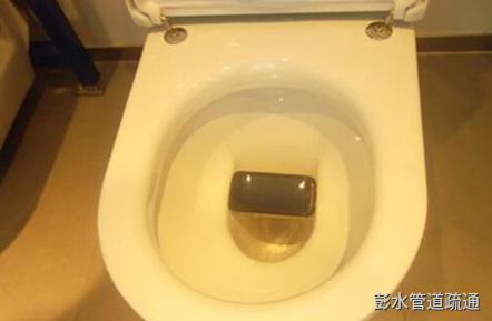 彭水厕所疏通怎么自己疏通?