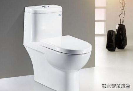 彭水厕所疏通方法