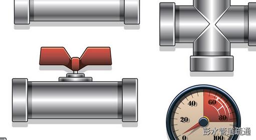 彭水排污管道改造 彭水排污管道安装维修