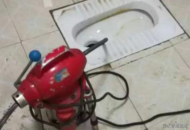 彭水管道疏通清洗怎么样?