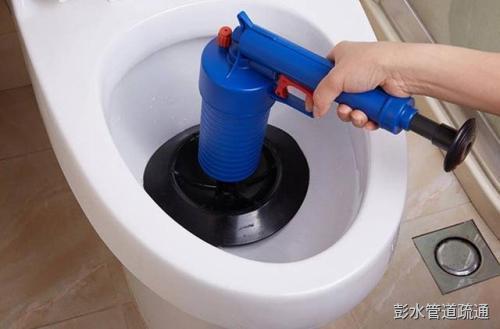 抽水马桶底部漏水原因以及解决方法