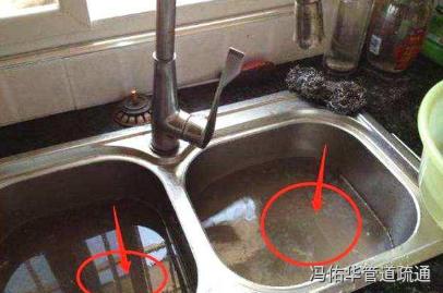 厕所堵塞需要用到