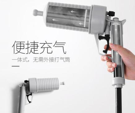 彭水疏通马桶的工具一炮通好用吗?