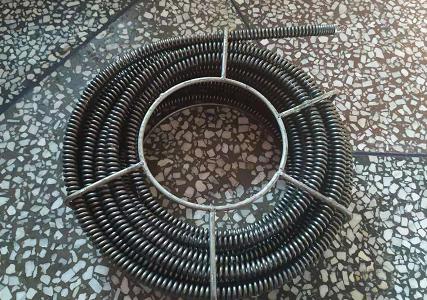 彭水学府中央马桶疏通