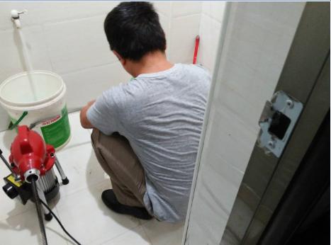 彭水厕所疏通