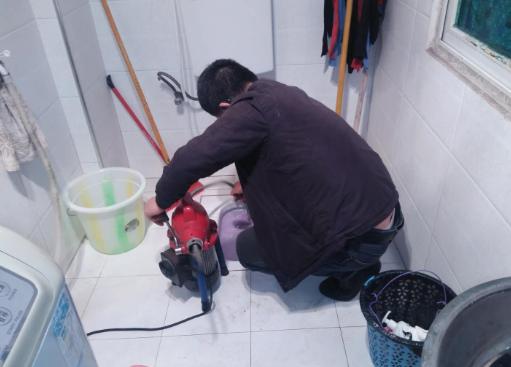 彭水厕所疏通有什么不错的技巧?