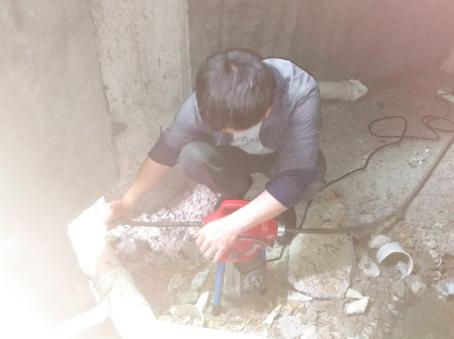 为什么要定期进行排水管道清淤吗?