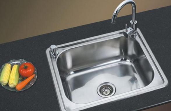 彭水厨房下水管疏通