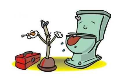 彭水专业疏通马桶