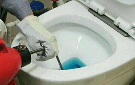 彭水专业疏通马桶服务