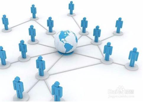 企业做广告宣传的时候,往往会纠结到底要不要选择互联网,其实这种纠结早就应该舍弃,企业不管是什么行业的,大部分应该触网,利用互联网做网络营销,企业应该成立专门的网络营销运营团队,负责网络营销工作,这是未来企业营销的趋势,也是最为有效的方法之一,那么如何做好企业网络营销运营呢?