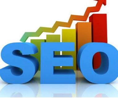 网站SEO优化增加外链的七种实用技巧