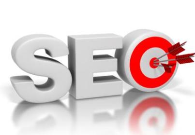 网站优化需要清楚的几个步骤?