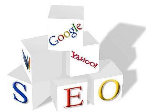 网站优化中常见的错误观点有哪些?